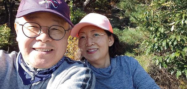 PK&Mrs.Kong.jpg