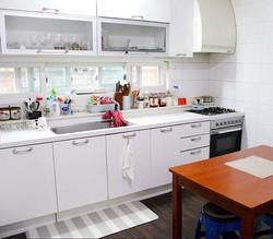 kitchen_2021