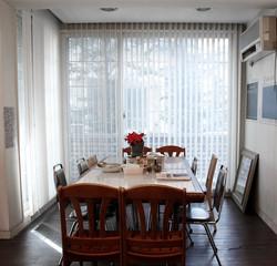 dining room_2021