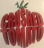 Crushed Tomato.jpg