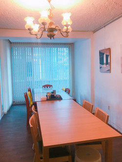 KoRoot Dinning Room_2021
