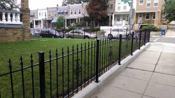 Fence - with DoubleGate & VictorianPanels & Spears 3.jpg