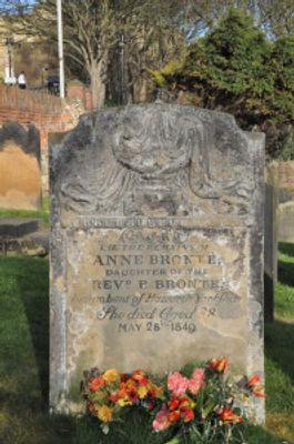 Anne-brontes-grave-199x300.jpg