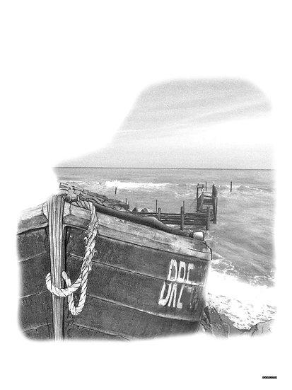 Nr.23 - Hafen Vitt 2