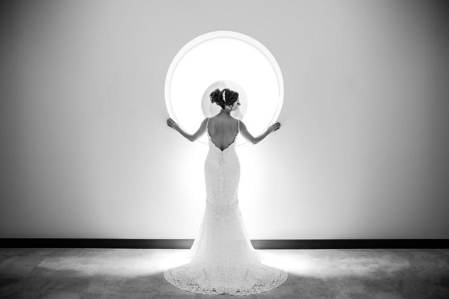 Bridal Session Cincinnati