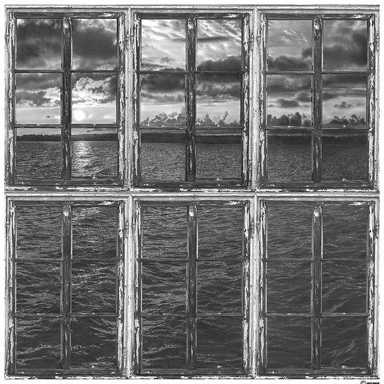 Fenster zur See/ 6 in 1