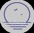 Logo Inselmagie 300dpi 20x20cm.png