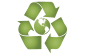 eco friendly1.png