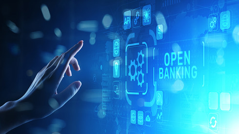 Open Banking/PSD2 Security - Cyber Security Case Study