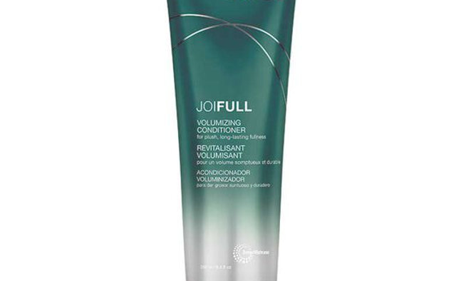 JOICO JoiFULL Volumizing Conditioner 250ml