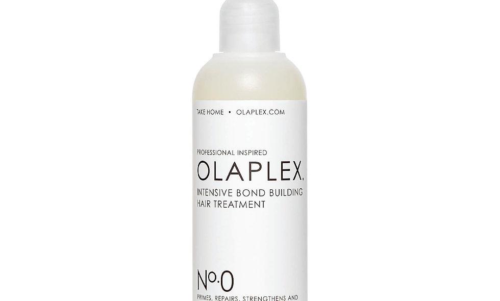 Olaplex No.0 Bond Builder 155ml