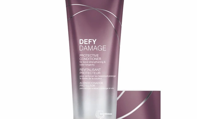 Joico Defy Damage Protective Conditioner 250ml