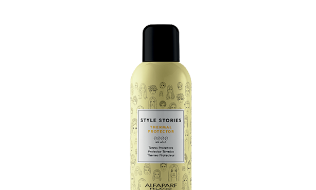 Alfaparf Style Stories Thermal Protector 200ml