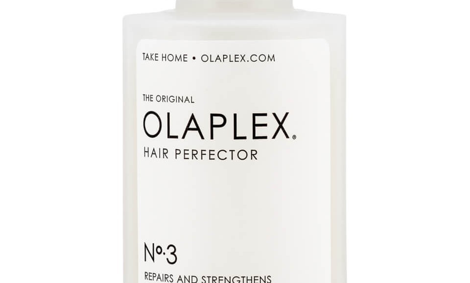 Olaplex no.3 hair protector 100ml