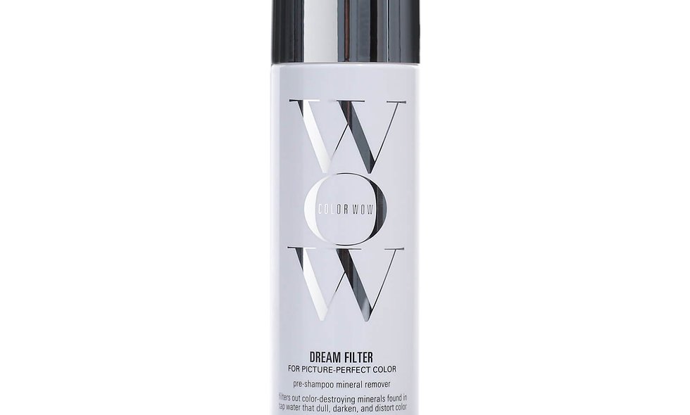 Color Wow Dream Filter 200ml