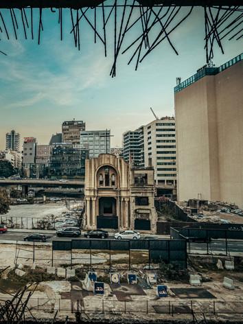 Lebanon Explosion.jpg