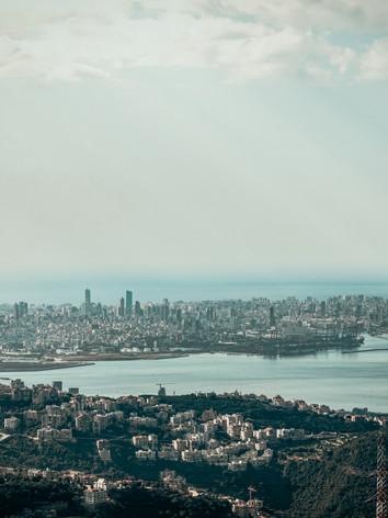 Lebanon Before Explosion.jpg