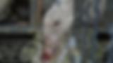 vlcsnap-2013-01-27-20h06m50s99.png
