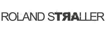 roland-straller-1493717095.jpg