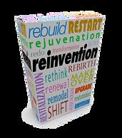 Brand Reinvention Specialist Tanya Suzette