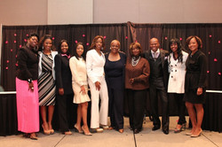 LOR Conference Speakers