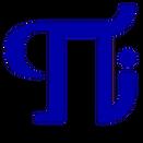 Pi Logo - Pettway Int'l Brand Solutions