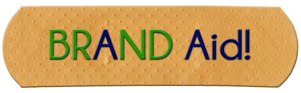Brand Aid Graphic With Copy II.png