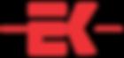 Logo_símbolo_vermelho.png