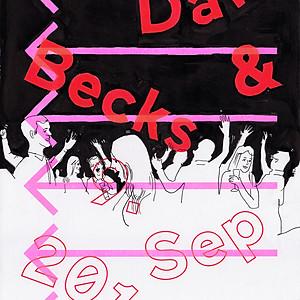 Dan & Becks
