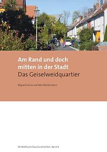heimatschutz_titelbild.png