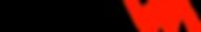 logo_wthur.png