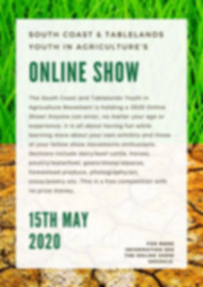 Online Show.jpg