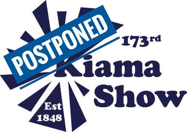 2021 Show postonement.jpg