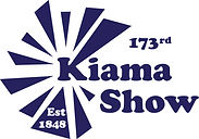 Kiama Show 173rd 2021 high res.jpg