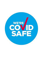 covid-safe-badge.jpg