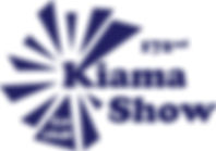 Kiama Show 172nd 2020 high res.jpg