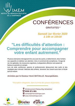 flyer_final_Conférences_JPO_02-2020.jpg