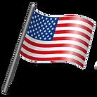 UnitedStates_US_USA_840_Flag3_26057.png