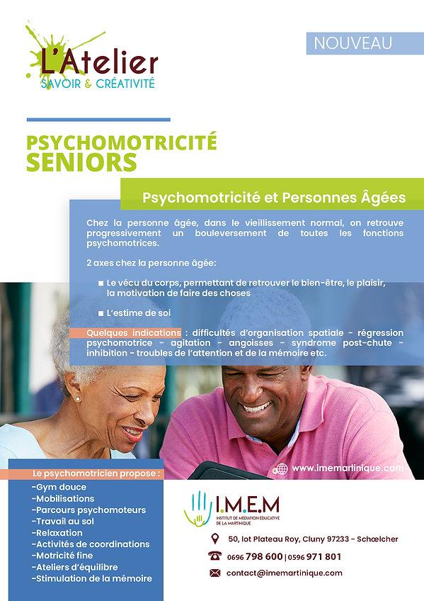 Psychomot Seniors.jpg