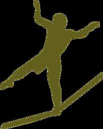 slackline-silhouette-vector-sports-icon-