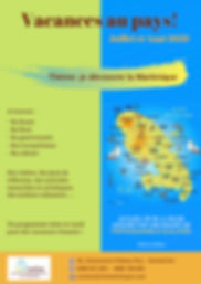 flyer grandes vacances 2020 - copie.jpg
