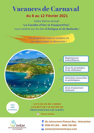 Vacances de Carnaval 2021 V4 A4.jpg