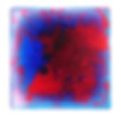 3915100-Z.jpg