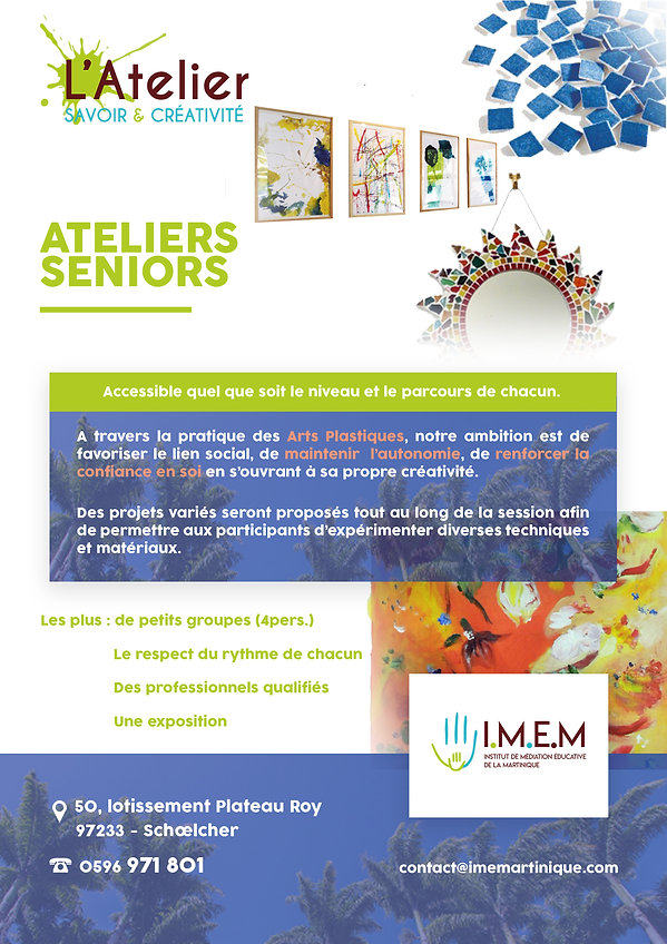 Ateliers Seniors A5b.jpg