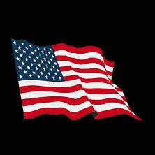 autocollant-drapeau-americain.jpg