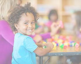 enfant-4-ans-devrait-savoir (1)d.jpg