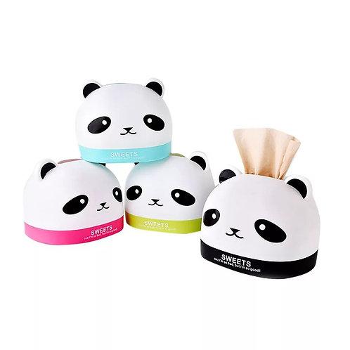 Kleenera panda