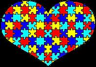 ASD Heart 2.png