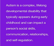 autism is.png