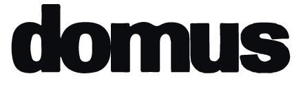 Domus | Article about Studio Alisa Sheinson